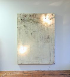 Lawrence Carroll on Artsy                                                                                                                                                                                 Mehr