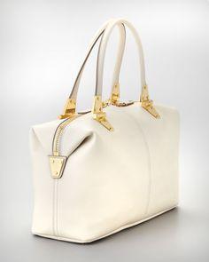 """""""<3"""" #2013# #cheap# #brand# #handbags# aaa quality 1:1 quality,""""<3"""" cheap 1:1 high quality louis vuitton handbags,""""<3"""""""
