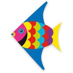 Color va ideas pinterest wasser fische und for Japanische kampffische