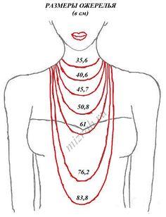 Las dimensiones de la placa de collares. master tutoriales