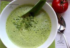 Sommerküche Genehmigung : 37 besten suppe bilder auf pinterest in 2018 soups chef recipes