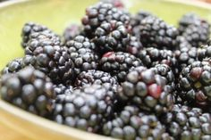how to make blackberry cordial, blackberry cordial recipe