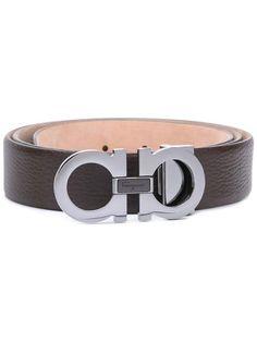 Leather Belt 50 mm Fall/winter Dsquared2 ejWIkQgnqx