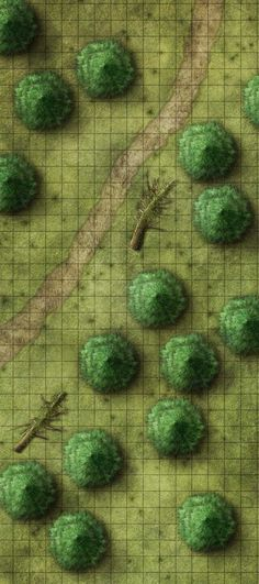 Post with 3469 votes and 165447 views. Shared by Megalovania. D&D maps I've saved over the years: wilderness Dungeons And Dragons Homebrew, D&d Dungeons And Dragons, Fantasy Map Making, Dnd World Map, Pathfinder Maps, Forest Map, Conifer Forest, Dungeon Maps, Dungeon Tiles
