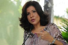 Vicepresidenta Margarita Cedeño dice Almagro mostró no tener postura imparcial