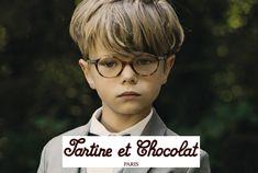 tartine et chocolat glasses – Google Søk