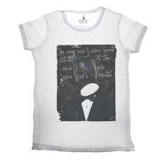T-shirt Batman Available on www.manymaltshirt...