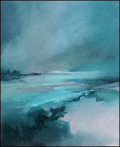Gerard Mursic artist