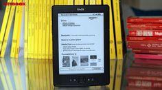 #Amazon Kindle 4.1 (2012)    repin .. like .. share