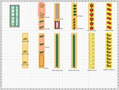 Garden Plan - 2015: Straw Bale Gardening Our garden is all Straw Bales above ground,we have 39 Straw Bales,The peas are on a trellis.