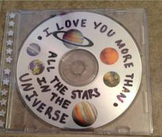 How To :Mixtape for Your Significant Other More
