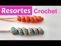 15 trendy crochet edging and borders easy english Crochet Shoes Pattern, Crochet Dolls Free Patterns, Crochet Motifs, Crochet Quilt, Crochet Designs, Crochet Scarf Easy, Crochet Simple, Crochet Bows, Crochet Flowers