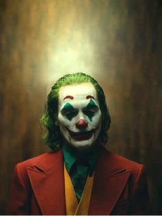 Geek Discover Joker Animation - Why So Serious? Batman Joker Wallpaper Joker Iphone Wallpaper Joker Wallpapers Der Joker Joker Dc Joker And Harley Quinn Joker 2008 Joaquin Phoenix Comic Del Joker Joker Film, Joker Comic, Joker Dc, Joker And Harley Quinn, Gotham Batman, Batman Art, Batman Robin, Joker 2008, Comic Art