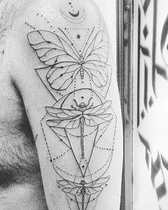 Fresh WTFDotworkTattoo Find Fresh from the Web #light_art #soleiplumanegra@la_piel_tattoo_madrid #armonia #lapieltattoo#buterfly #dragonfly #tattoomadrid #sacredlive #sacredworld #sacredtattoo #spirituality #btattooing #tattooing #tattrx #tttism #blacktattoomag #inkedup #arttattoo #blacktattooing #linework #onlyblackart #tattrx #metamorfose #inkstinctsubmission#blackline #dotwork #art solei_pluma_negra WTFDotWorkTattoo