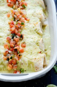 Smothered-Chicken-Burritos9