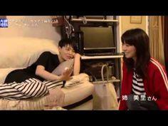 情熱大陸 2015年6月28日 150628 ダンサー・菅原小春に密着!