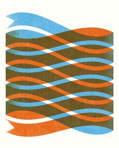 http://29.media.tumblr.com/tumblr_lsgpt7ulnI1qzrblzo1_500.jpg #ribbon