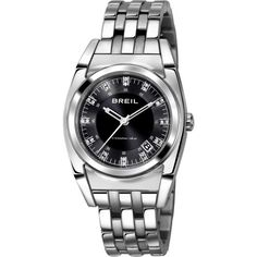 2c8454e42f43 BREIL – Women s Watches – BREIL ATMOSPHERE – Ref. TW1065
