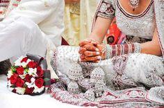 Punjabi wedding<33