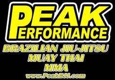 Fort Worth Texas, Brazilian Jiu Jitsu, Kickboxing, Muay Thai, Mma, Mixed Martial Arts