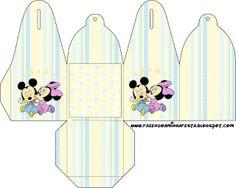 Disney Babies gift box