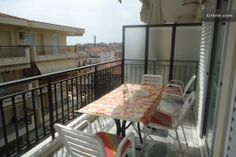 Beautiful apartment in Chalkidiki στην πόλη Χαλκιδική