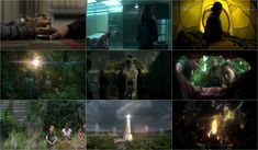 Annihilation (2018) 2018 Movies, Movies Online, Annihilation Movie, Still Frame, Youtube Movies, Anamorphic, Streaming Movies, Cinematography, Movies To Watch