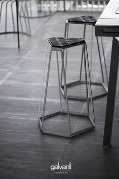 Pole And Chair Dancing Classes Welded Furniture, Iron Furniture, Steel Furniture, Furniture Styles, Cheap Dining Room Chairs, Dining Room Chair Cushions, Wooden Dining Room Chairs, Modern Living Room Table, Living Room Carpet