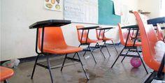 La acción, como parte del paro indefinido de labores y en rechazo a la reforma educativa y la evaluación docente; se prevé que resultará afectado el 50% de los estudiantes ...