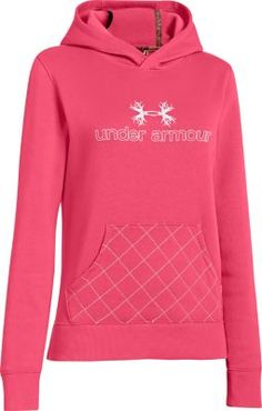 1d562cf136ab ... Under Armour® Womens ColdGear® Infrared Barrow Vest Womens Clothing  Pinterest Barrow A.F.C. and Armours The North Face ...
