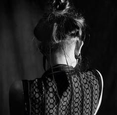 Claire Boucher [GRIMES]