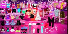 I love these rares I am gonna get them later on xx