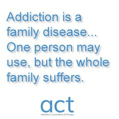 Addiction Counselling & Therapy (ACT) provide professional counselling services in the areas of Brighton and Maidstone. The Secret World, Counselling, Helping People, Brighton, Work On Yourself, Feel Good, Things To Think About, Acting, Addiction