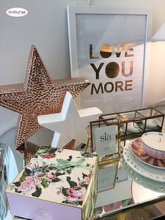 Cosy Decor, Love You More, Lisbon, Table Decorations, Design, Furniture, Home, Child Room, Drawing Room Interior
