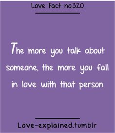 love facts about guys Fact Quotes, Me Quotes, Qoutes, Funny Quotes, Physiological Facts, Crush Facts, Relationship Facts, Relationships, Girl Facts