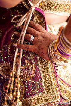 Ideas For Wedding Indian South Asian Bride Indian Bridal Wear, Asian Bridal, South Asian Wedding, Bride Indian, Indian Groom, Indian Weddings, Dress Indian Style, Indian Dresses, Indian Outfits