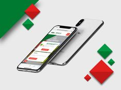 Facile e veloce! Creiamo siti su misura per te! Digital Marketing, Web Design, Phone, Telephone, Mobile Phones, Site Design