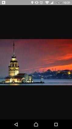 MAIDENS TOWER www.istanbulclue.com #buildings #luxury #cute #instatravel #travelgram #tourism #vacation #trip #instagood #instamood #instadaily #bestoftheday #nofilter #igdaily #takeoff #sky #instagood #istanbulguide #istanbulclue #istanbul #turkey #oldcity #bestoftheday #tours #tourism #bosphorus #sea