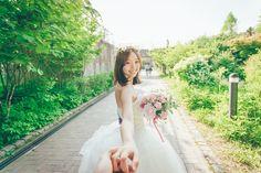 웨딩 wedding