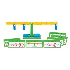Edx Education Number Balance Activity Set - Math Balance - Counting Toy - Learn Addition, Subtraction and Multiplication >>> Want to know more, click on the image. (This is an affiliate link)