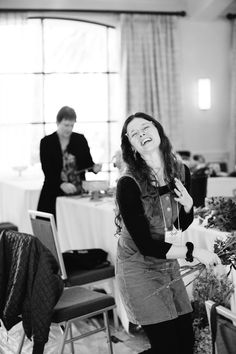 Sarah Drury having fun while designing at Florabundance Inspirational Design Days Wholesale Florist, Floral Supplies, Wedding Designs, Event Planning, Wedding Flowers, Have Fun, Floral Design, Inspirational, Floral Patterns