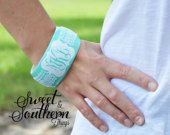 Sweet and Southern Things by SweetSouthernThing on Etsy