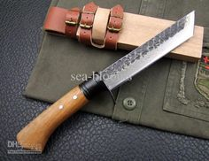 Wholesale Hunting Knife