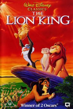 The Lion King FULL MOVIE Streaming Online in Video Quality Lion King Video, Lion King Game, Lion King Poster, Lion King Musical, The Lion King 1994, Lion King Movie, Le Roi Lion 1, Le Roi Lion Film, Prince Caspian