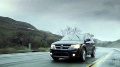 """Are you Dodge?"" - Cuidado on Vimeo"