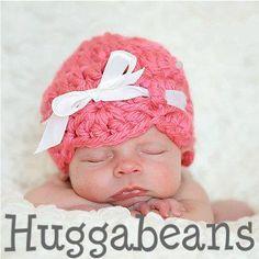 Huggabeans