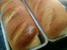 Imagem da receita Pão da Bisa