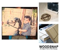 www.woodsnap.com #woodsnap #printsonwood #wood #canvas #wedding #photography #unique #gifts #anniversary