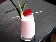 Sucs, smoothies i batuts: plaers saludables - Restaurants i bars - Time Out Barcelona