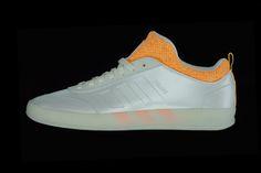 Palace x adidas Originals Returns With PALACE Pro 2 Sneaker